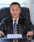 执行会长,BOB体育下载网址龙顺通塑胶有限公司董事长 李怀东