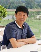 执行会长,长春建工集团有限公司第六分公司总经理 柏清泉